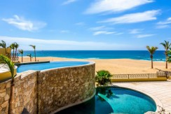 Casa Alejandra a great Cabo Home at Pedregal de Cabo San Lucas.