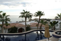 pacific-ocean-view-home-for-sale-casa-de-lindeman6