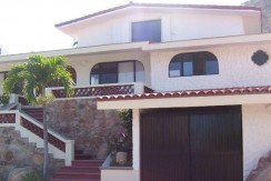cabo-marina-home-for-sale-in-pedregal-casa-fritzie7
