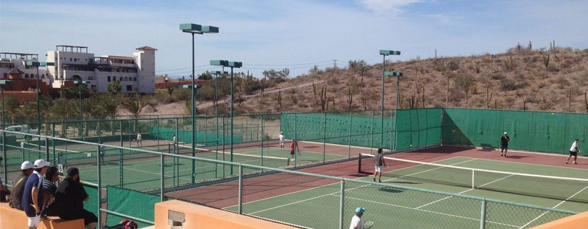 pedregal-tennis-center2