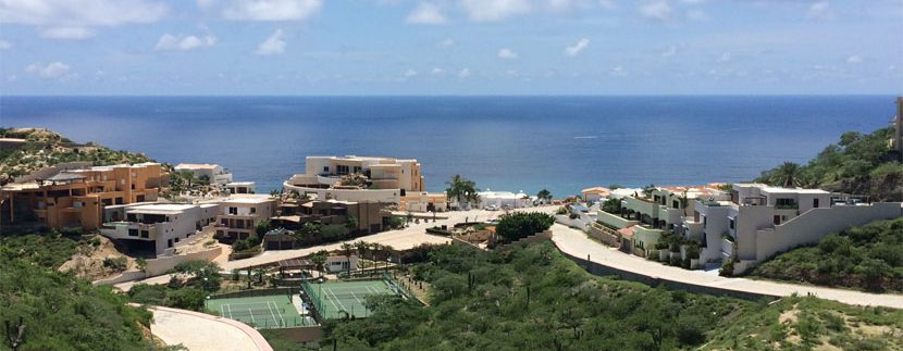 pacific-ocean-view-from-pedregal-de-cabo-san-lucas