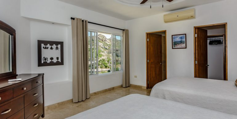 family-home-casa-cuate-for-rent-in-pedregal-de-cabo-san-lucas-mexico11