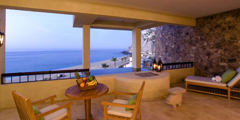 fractional_ownership_pedregal3